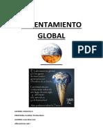 calentamiento global brian.docx