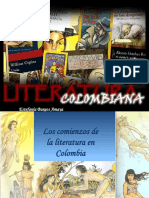 literaturacolombiana-120217150812-phpapp02