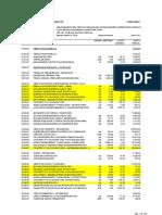 002 Presupuesto(1) - Sunicancha