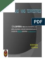 001-hmb-lasviasterrestreshistoriageneralidades-130901195022-phpapp01.pdf