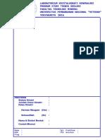 Form Kristal 2016.pdf