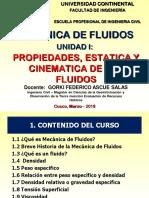 1 Unidad I.1.pdf