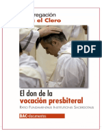 don_de_vocacion_presbiteralLIbrofinal.pdf