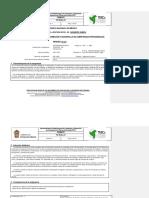 REV 3 de ID de INSTRUMENTACION Y CONTROL DE PROCESOS_18_19_II_  (2).docx