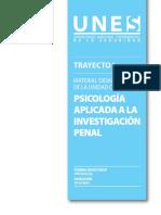 DOC-20190319-WA0007.pdf
