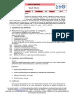 FORMATO REPORTE 1.docx