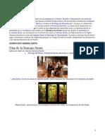 5 tradiciones de guatemala.docx
