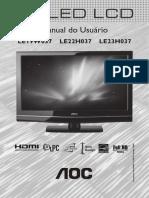 20170712091734967-Manual Usuario.pdf