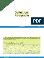 Formato Reporte 1 tecnicas de investigacion