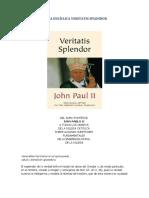 Veritatis Splendor - San Juan Pablo II.pdf