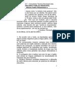 Provas de pedagogia parte 3.pdf