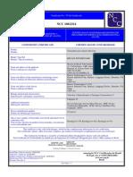 NCC_10812_14_Huawei.pdf