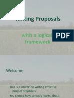 8projectproposal-110517000036-phpapp01.pdf