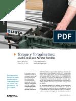 Torque y Torquimetros.pdf
