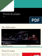05-Teoria-de-Juegos.pptx