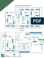 Diseño Ruta Evacuacion.pdf
