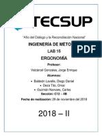 ERGONOMÍA_-LAB-15.docx