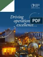 abg-annual-report-final-2013.pdf