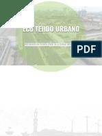 FINAL Seminario Urbanismo.pdf