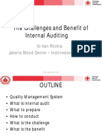 The Challenges and Benefit of Internal Auditing.pdf