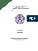 Lalporan_Pendahuluan_Asuhan_Persalinan_Normal_NERS.doc