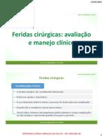 doc (16).pdf