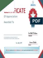 Abierto_Appreciation Certificate (3).docx