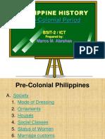 philippinehistorybymarco-180707122602.pdf