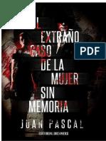 El_extraño_caso_de_la_mujer_sin_memoria.pdf