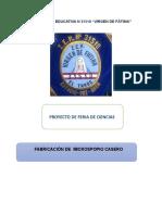 INSTITUCION EDUCATIVA N 31510.docx