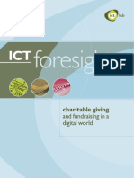 ICTForesight-CharitableGiving