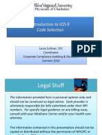 Intro_to_ICD-9.pdf
