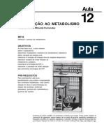 11284416022012bioquimica_aula_12