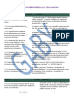 contratos super preguntero-1.pdf