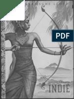 Brosur Wisata Bali Jaman Belanda.pdf