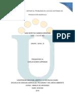 Unidad 2 Paso 3 - Definir el problema en los dos sistemas de producción agrícola_Colaborativo.docx