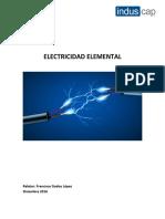 Manual - Electricidad Elemental.pdf