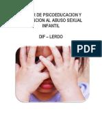 prevencion del abuso sexual infantil.docx