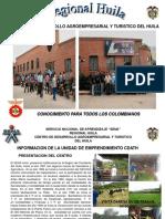 informe-unidad-emprendimiento-cdath-la-plata.ppt