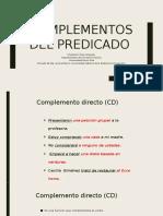 Complementos del predicado.pptx