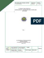 Praktikum 5.pdf