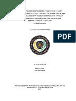 HERI SANDI.pdf
