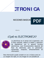 electronica íntegral.pdf