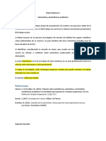 Pauta solemne II Autoestima.docx