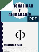 Nacionalidad.pptx