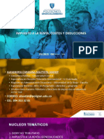dfdf g.pdf