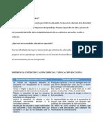 Honduras educación_e.docx