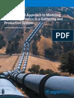 11-7579-WP_Pipeline_Hydraulics_D.pdf