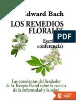 Los remedios florales - Edward Bach (1).pdf