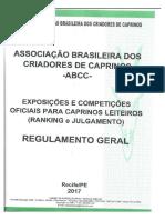 Regulamento-geral-de-exposições-e-competições-oficiais-ABCC-1.pdf